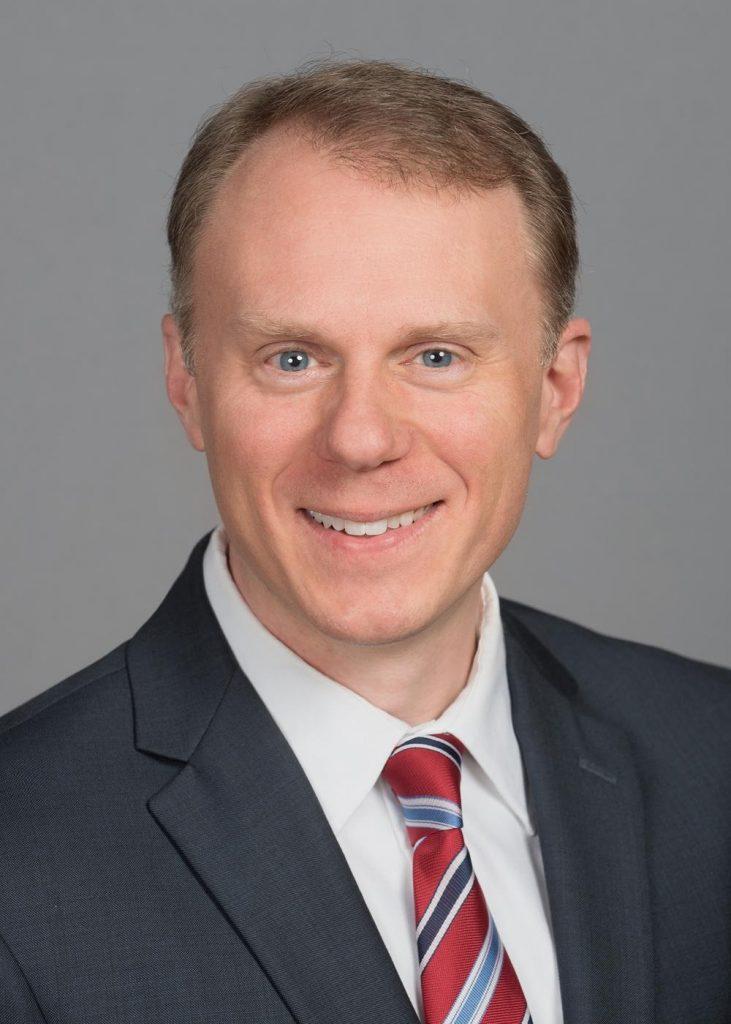 Jason K. Branning, CFP