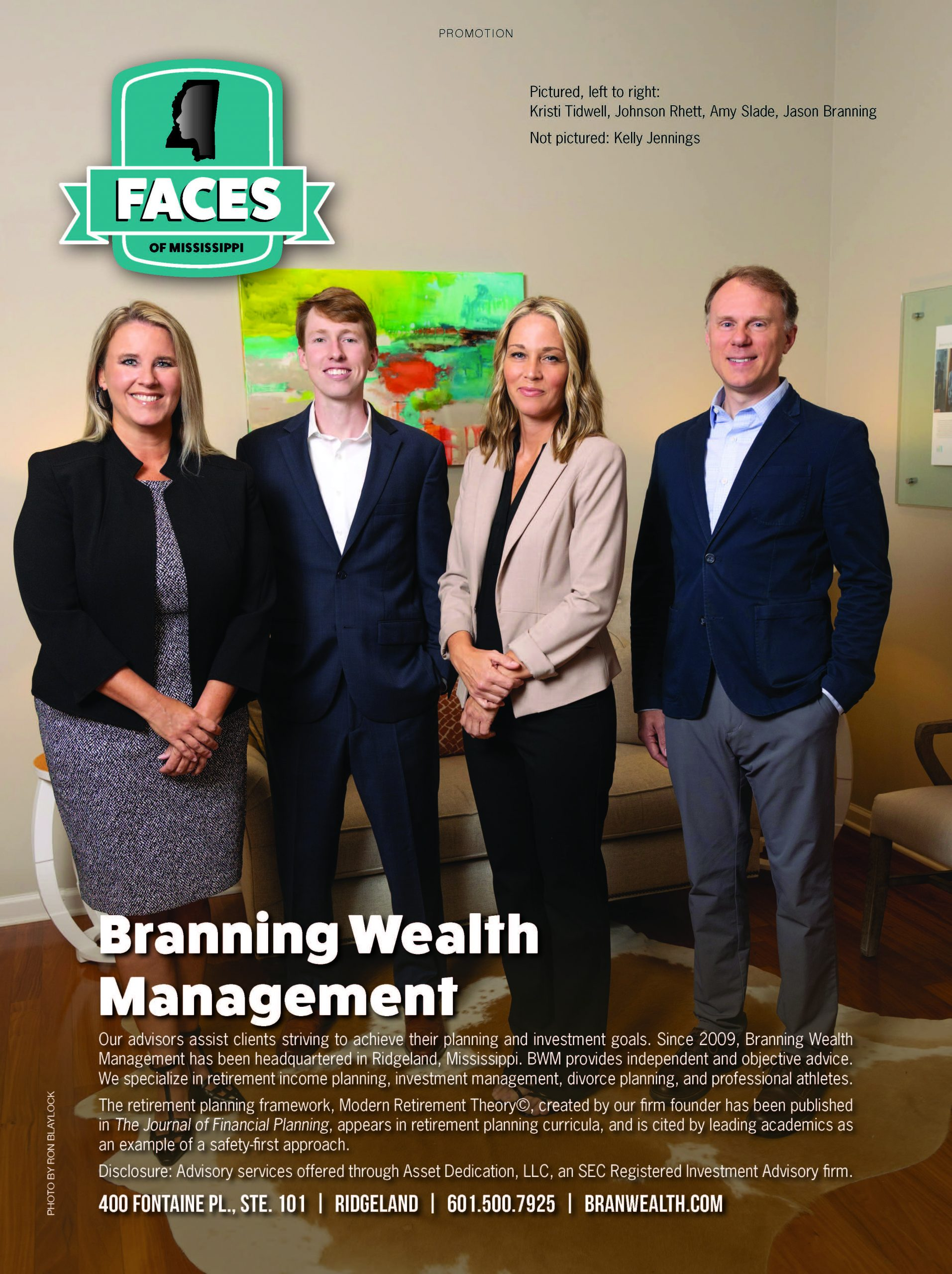 Branning Wealth SO21 Full FACES R.2